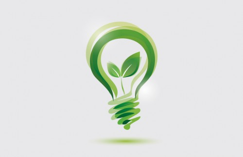 green initiatives Ebsco is back with three $100,000 solar grants available to libraries  worldwide in 2018 february 12, 2018 ebsco information services recently.